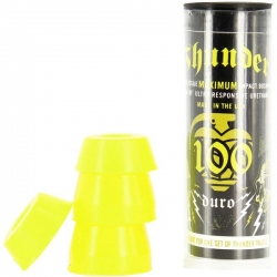 THU BUSHING TUBE 100 - Click for more info
