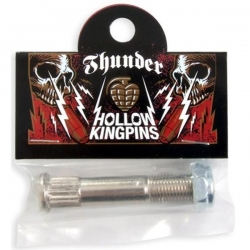 THU HOLLOW KINGPIN - Click for more info
