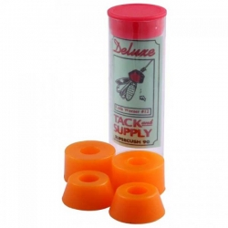 THU BUSHING SUPERCUSH TUBE 90 - Click for more info
