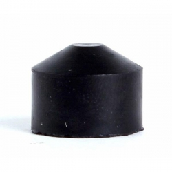 THU PIVOT CUP 10PK - Click for more info
