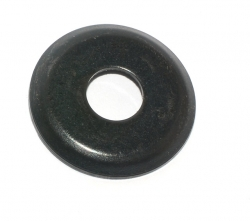 THU WASHER TRUCK BOTTOM BLK - Click for more info