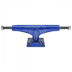 THU TRK MID LT STRIKE BLU 5.0 - Click for more info
