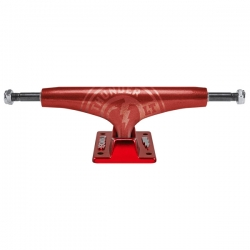 THU TRK MID LT STRIKE RED 5.25 - Click for more info