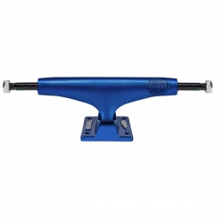 THU TRK MID TI BLUE 5.5 - Click for more info