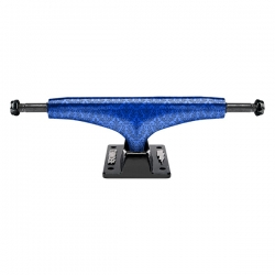 THU TRK MID HOL TONAL BLU 5.5 - Click for more info