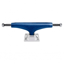 THU TRK HI HL CHROMA BLU 147 - Click for more info