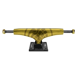 THU TRK HI 24K SONORA 147 - Click for more info