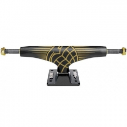 THU TRK HI 24K SONORA 148 - Click for more info