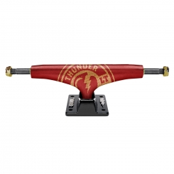 THU TRK HI LT GOLDSTRIKE 145 - Click for more info