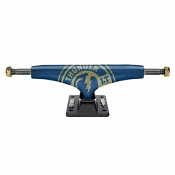 THU TRK HI LT GOLDSTRIKE 148 - Click for more info