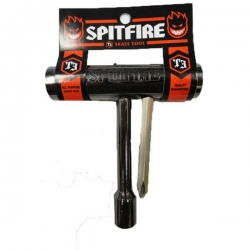 SF SKATE TOOL T3 - Click for more info