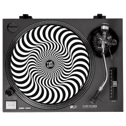 SF SLIPMAT CLASSIC SWIRL - Click for more info