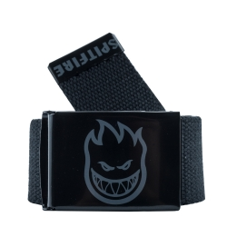 SF BELT BIGHEAD HOMBRE BLK - Click for more info