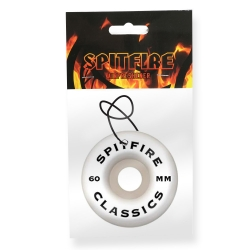 SF AIR FRESHENER CLASSIC WHL - Click for more info
