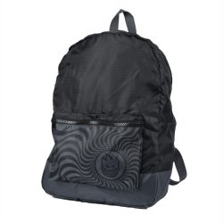 SF BAG BIGHEAD SWL PACKABLE BK - Click for more info