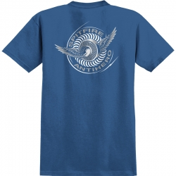 SF TEE X AH CLSC EAGLE ROY M - Click for more info