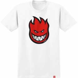 SF YT TEE BIGHEAD FILL W/R YS - Click for more info