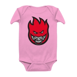 SF YT PACI-FIRE LT PINK 18M - Click for more info