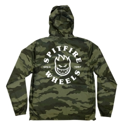 SF JKT BIGHEAD CLSC CAMO S - Click for more info