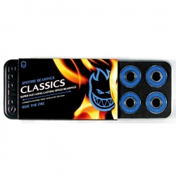 SF BEARING CLASSIC - Click for more info