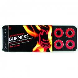 SF BEARING BURNER - Click for more info
