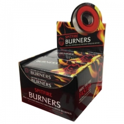 SF BEARING BURNER 10PK DISP BX - Click for more info