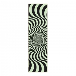 SF GRIP SWIRL GLOW SHEET - Click for more info