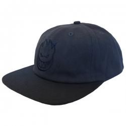 SF CAP ADJ LTD BIGHEAD NVY - Click for more info