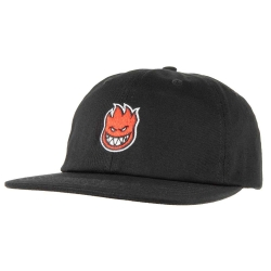 SF CAP ADJ LIL BIGHEAD FILL BK - Click for more info