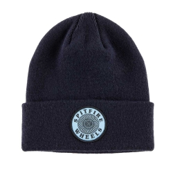 SF BEANIE OG CLSC SWL PATCH NV - Click for more info