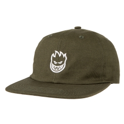 SF CAP ADJ LIL BIGHEAD ARMY - Click for more info
