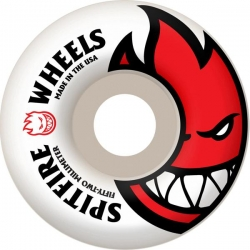 SF WHL BIGHEAD 52MM - Click for more info