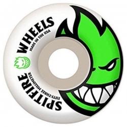 SF WHL BIGHEAD 53MM - Click for more info