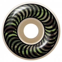 SF WHL CAMO CLASSIC 53MM - Click for more info