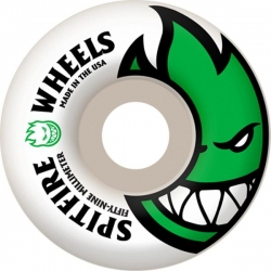 SF WHL BIGHEAD 59MM - Click for more info