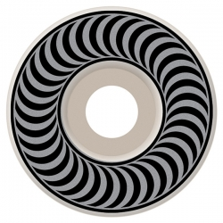 SF WHL CLASSIC 54MM - Click for more info