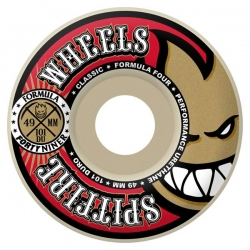 SF WHL F4 101D FORTY NINERS 49 - Click for more info
