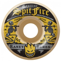 SF WHL F4 99D RANEY FIREWTR 52 - Click for more info