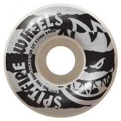 SF WHL SHREDDED 54MM - Click for more info