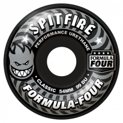 SF WHL F4 99D SHADOWPLAY 54MM - Click for more info