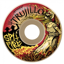 SF WHL TRUJILLO WITCHBURN 56MM - Click for more info