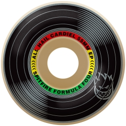 SF WHL F4 99D CARDIEL 53MM - Click for more info