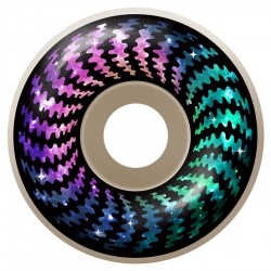 SF WHL SMITH CLASSIC 52MM - Click for more info