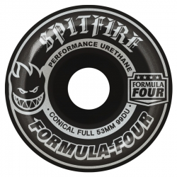 SF WHL F4 99D BLACKOUT SLVR 53 - Click for more info