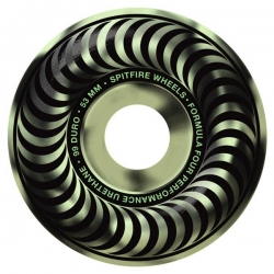 SF WHL F4 99D STAYLIT SWIRL 53 - Click for more info