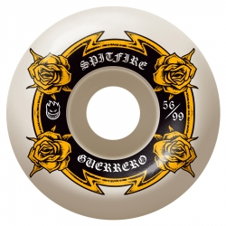 SF WHL GUERRERO LIFER 56MM - Click for more info
