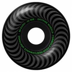 SF WHL F4 99D CLSC BLKOUT 52MM - Click for more info