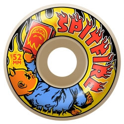 SF WHL DEMONSEED 52MM - Click for more info