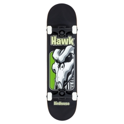 BH COMP LVL 3 HAWK OLD SCHL 8 - Click for more info