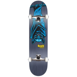 BH COMP HAWK REMIX 8.125 - Click for more info